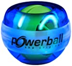 Kernpower Powerball the original� Ble...