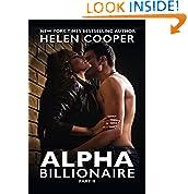 Helen Cooper (Author) (202)Download:   $0.99