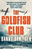 The Goldfish Club (1847444679) by Danziger, Danny