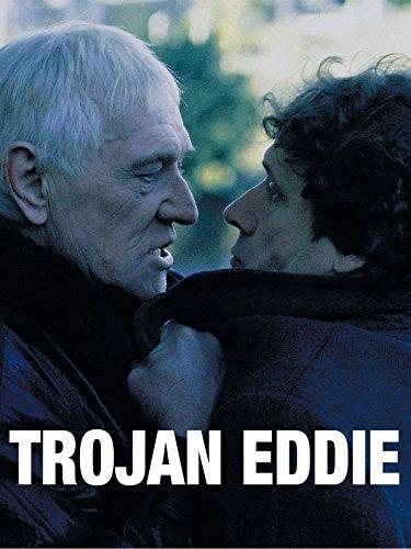 Trojan Eddie