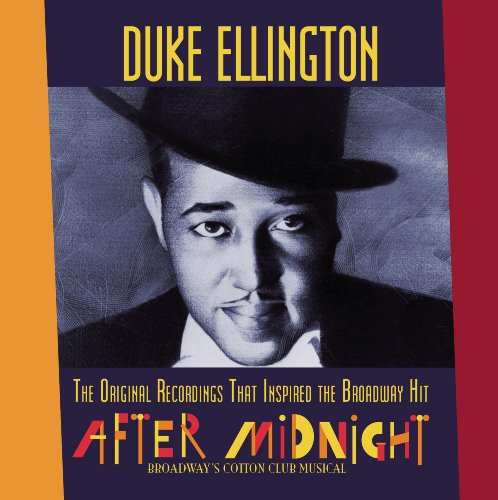 lyrics duke ellington the swingers jump № 127103