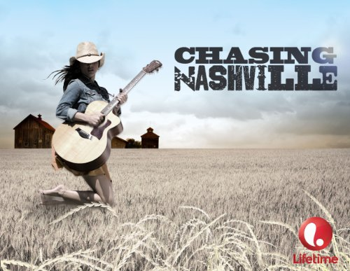 Chasing Nashville Season 1