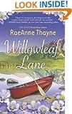 Willowleaf Lane (Hope's Crossing Book 5)
