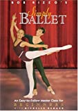 Simply Ballet Master Class for Beginners [DVD] [US Import]