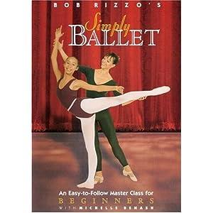 Simply Ballet