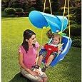 Little Tikes Sun Safe Swing Canopy