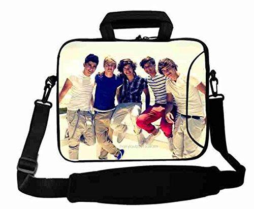 Fashionable Designed One Direction Shoulder Bag For Boy (15