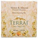 Terrai Aromatherapy Cleanser