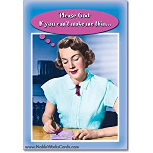 Amazon.com: Funny Birthday Card Dearest Friend Humor Gr