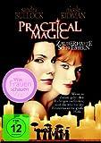 Practical Magic - Zauberhafte Schwestern