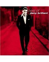 Dany Brillant - Best Of (1 CD)