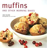 img - for Muffins: And Other Morning Bakes book / textbook / text book