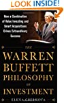 The Warren Buffett Philosophy of Inve...
