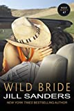 Wild Bride (The West Series Book 7)