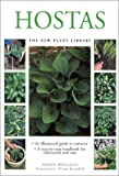img - for Hostas (Little Plant Library) book / textbook / text book