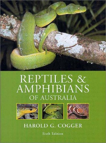 reptiles-amphibians-of-australia