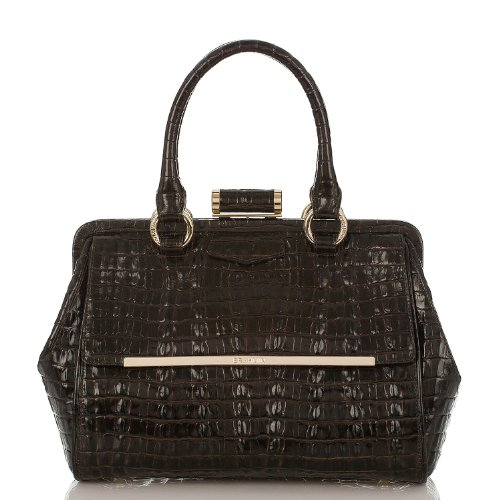 Frame Satchel<br>La Scala