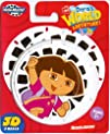 Fisher Price Dora's World Adventure V…