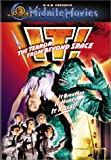 echange, troc It! The Terror from Beyond Space [Import USA Zone 1]