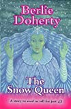 The Snow Queen (Everystory)