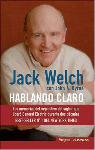 hablando-claro-memorias-jack-welch-business