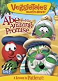 Veggie Tales: Abe & the Amazing Promise
