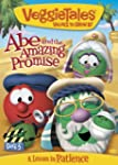VeggieTales - Abe and the Amazing Pro...