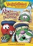 VeggieTales - Abe and the Amazing Pro...