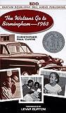 The Watsons Go to Birmingham -1963