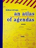 An Atlas...