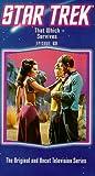 echange, troc Star Trek 69: That Which Survives [VHS] [Import USA]