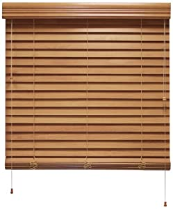 Chicology 23 by 64-Inch Bass Wood Blind, Camel