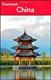 img - for Frommer's China (Frommer's Complete Guides) book / textbook / text book