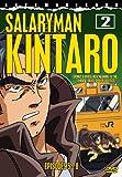echange, troc Salaryman Kintaro 2 [Import USA Zone 1]