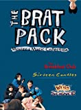 Brat Pack Collection (The Breakfast Club/ Sixteen Candles/ Weird Science)