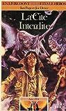 echange, troc Ian Page, Joe Dever - La cité interdite : Astre d'or : 2 : Collection : Un livre dont vous êtes le héros n° 371
