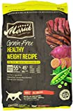 Merrick Grain Free Healthy Weight Recipe - 25lb