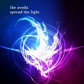 Spread the Light