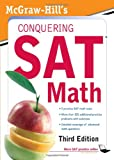 McGraw-Hill s Conquering SAT Math, Third Edition
