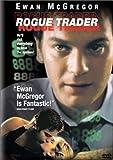 Rogue Trader (Widescreen)