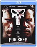 The Punisher [Italian Edition]
