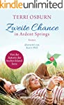 Zweite Chance in Ardent Springs