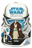 Star Wars Legacy Collection Obi-Wan Kenobi (Alec Guiness)