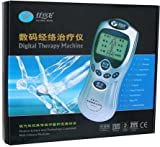 Digital Acupuncture Physiotherapy Machine