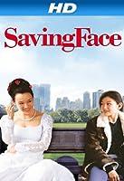 Saving Face [HD]
