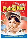 The Flying Nun : Season 2