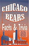 Chicago Bears Facts & Trivia