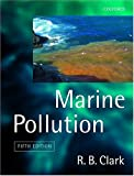 Marine pollution /