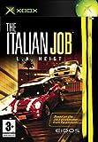 Cheapest The Italian Job on Xbox
