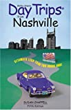 img - for Day Trips from Nashville, 5th (Day Trips Series) book / textbook / text book